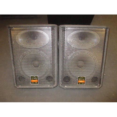 Wharfedale Pro EVP-X12M Pair Unpowered Monitor