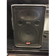 Wharfedale Pro EVP-X12P Powered Speaker