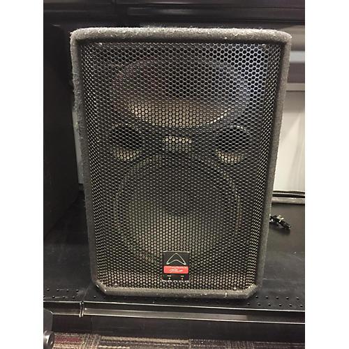 Wharfedale Pro EVP-X12P Powered Speaker