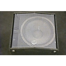 Wharfedale Pro EVP18 Unpowered Subwoofer