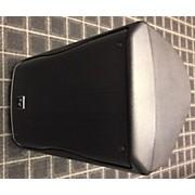 Electro-Voice EVZXA1 Powered Speaker