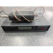 Sennheiser EW 122 G3 Lavalier Wireless System