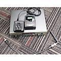 Sennheiser EW 300 In Ear Wireless System thumbnail