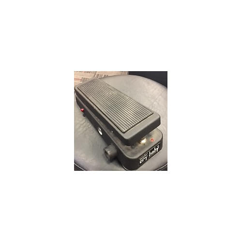 Dunlop EW 95V Effect Pedal