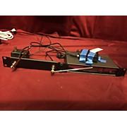 Sennheiser EW100 G2 Instrument Wireless System