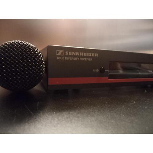 Sennheiser EW100 G3 Dynamic Microphone