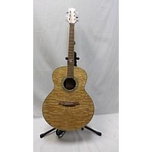 Ibanez EW20AS Acoustic Guitar