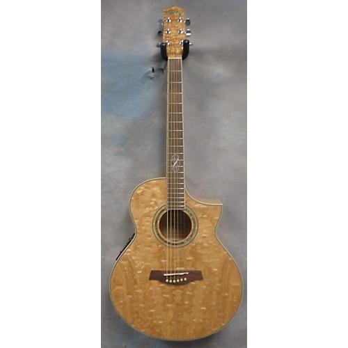 Ibanez EW20ASE Acoustic Electric Guitar