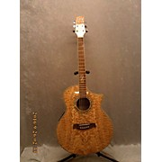 Ibanez EW20ASNT1201 Acoustic Guitar