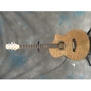 Ibanez EWC 30 ASA Acoustic Electric Guitar