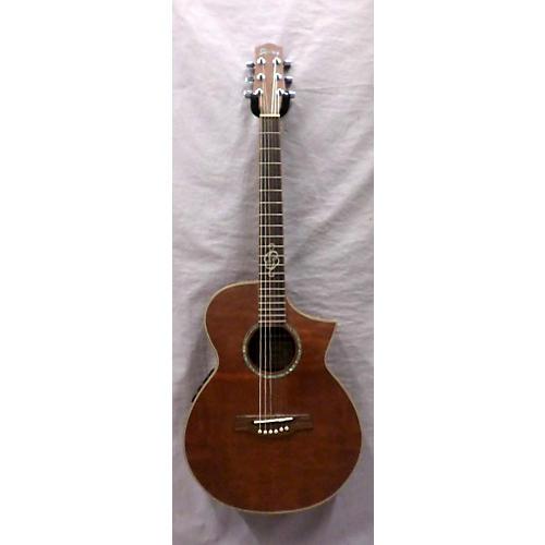 Ibanez EWC30QHERLG1201 Acoustic Guitar-thumbnail