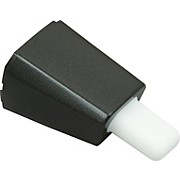 Akai Professional EWM1 Replacement Mouthpiece For EWI4000S Electronic Wind Instrument