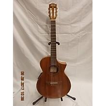 Ibanez EWN28KOENT1201 Classical Acoustic Guitar