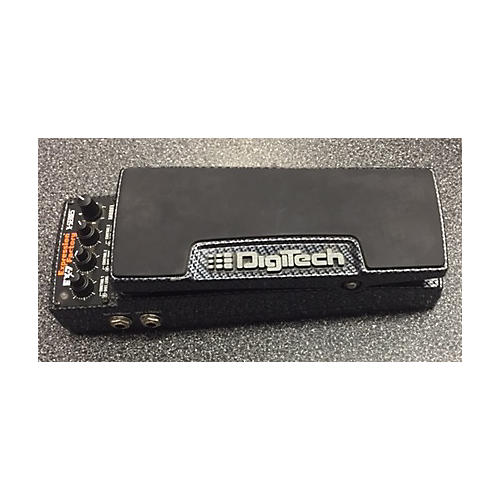 Digitech EX-7 Expression Factory Pedal-thumbnail