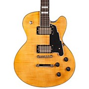 D'Angelico EX-SD Chambered Solidbody Electric Guitar