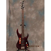 Ibanez EX SERIES Electric Bass Guitar