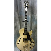 D'Angelico EX-SS Hollow Body Electric Guitar