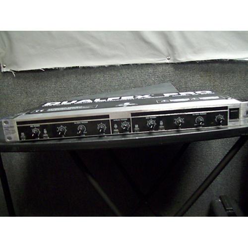 Behringer EX2200 Exciter