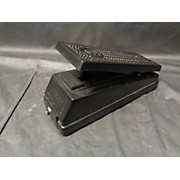 Moog EX3 Moogerfooger Expression Sustain Pedal