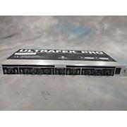 Behringer EX3200 Exciter