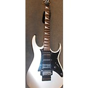 Ibanez EX350SL Solid Body Electric Guitar