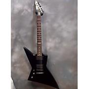 ESP EX360 Left Handed Electric Guitar