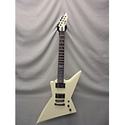ESP EX360 Solid Body Electric Guitar
