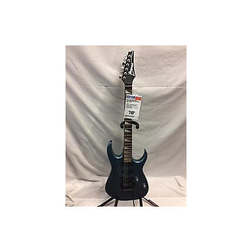 Ibanez EX360 Solid Body Electric Guitar
