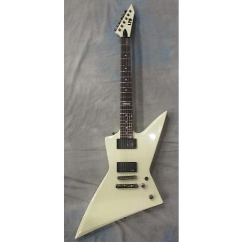 ESP EX401 Solid Body Electric Guitar