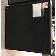 Eden EX410SC4 Bass Cabinet