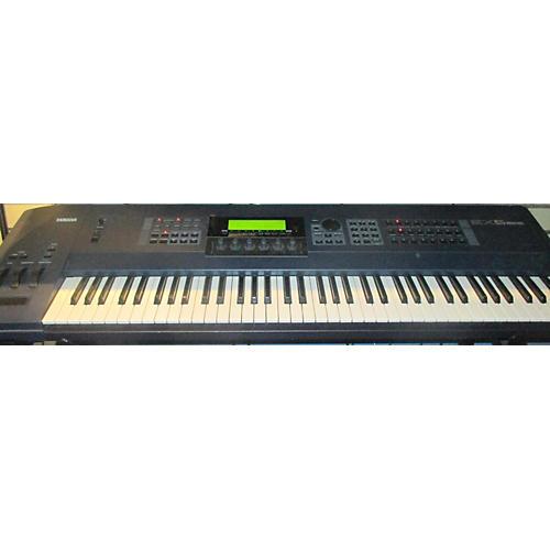 Yamaha EX5 Sound Module-thumbnail
