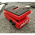 AMT Electronics EX50 Expression Pedal thumbnail