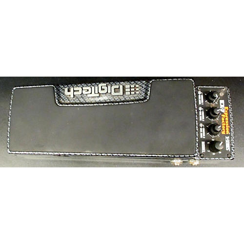 Digitech EX7 Expression Factory Effect Processor