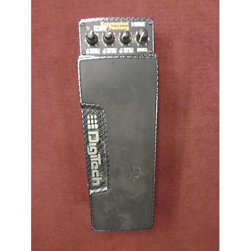 Digitech EX7 Expression Factory Effect Processor-thumbnail