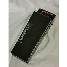 DigiTech EX7 Expression Factory Effect Processor