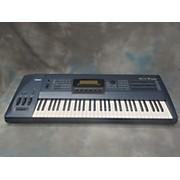 Yamaha EX7 Synthesizer