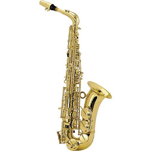 Keilwerth EX90 Alto Saxophone-thumbnail