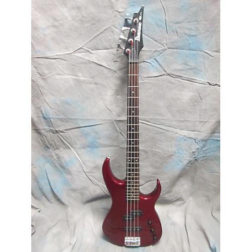 Ibanez EXB404 Electric Bass Guitar