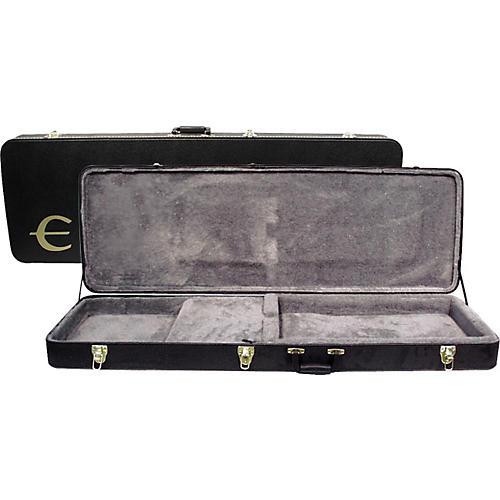 Epiphone EXBCS Explorer Bass Case-thumbnail