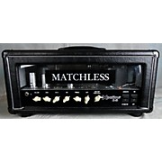 Matchless EXCALIBUR 35 Tube Guitar Amp Head