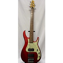 Peavey EXCELERATOR 5 Electric Bass Guitar