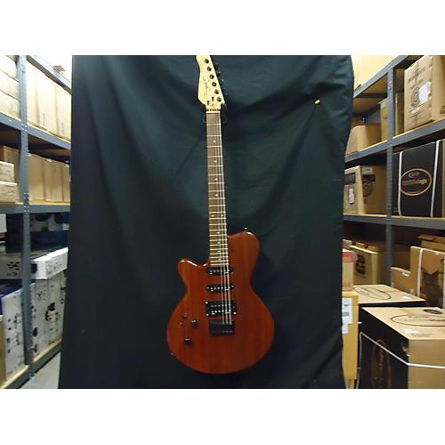 Godin EXIT 22-S Electric Guitar