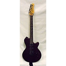 Godin EXIT 22 S Solid Body Electric Guitar