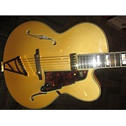 D'Angelico EXL1 Hollow Body Electric Guitar