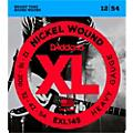 D'Addario EXL145 Electric Guitar Strings  Thumbnail