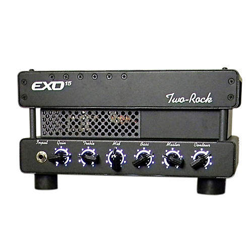 Two Rock EXO 1x12 Guitar Cabinet