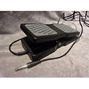 M-Audio EXP Expression Sustain Pedal