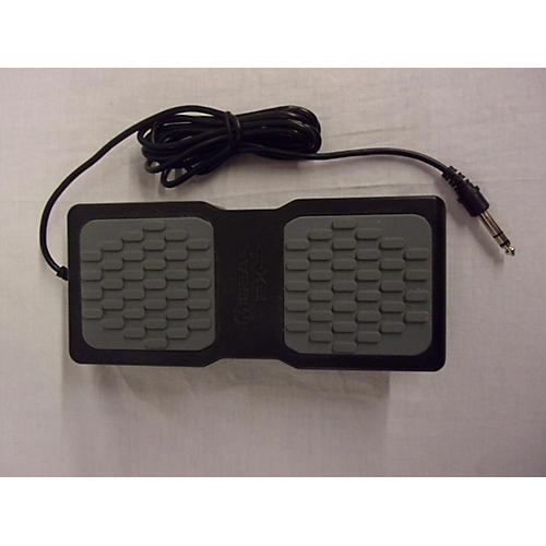 M-Audio EXP Expression Sustain Pedal-thumbnail