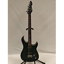 Peavey EXP LIMITED SERIES Solid Body Electric Guitar