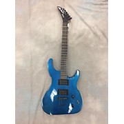 Peavey EXP V Solid Body Electric Guitar